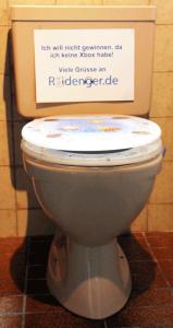 Toilette_Rico