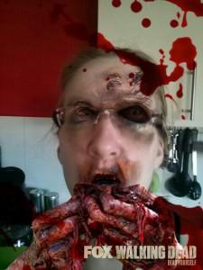 Zombie_daum2