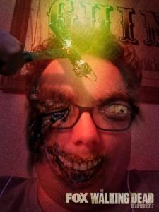 Zombie_raiden