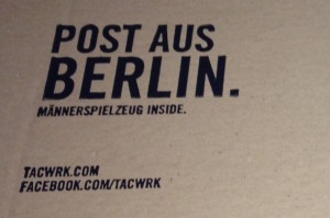 Post_aus_Berlin
