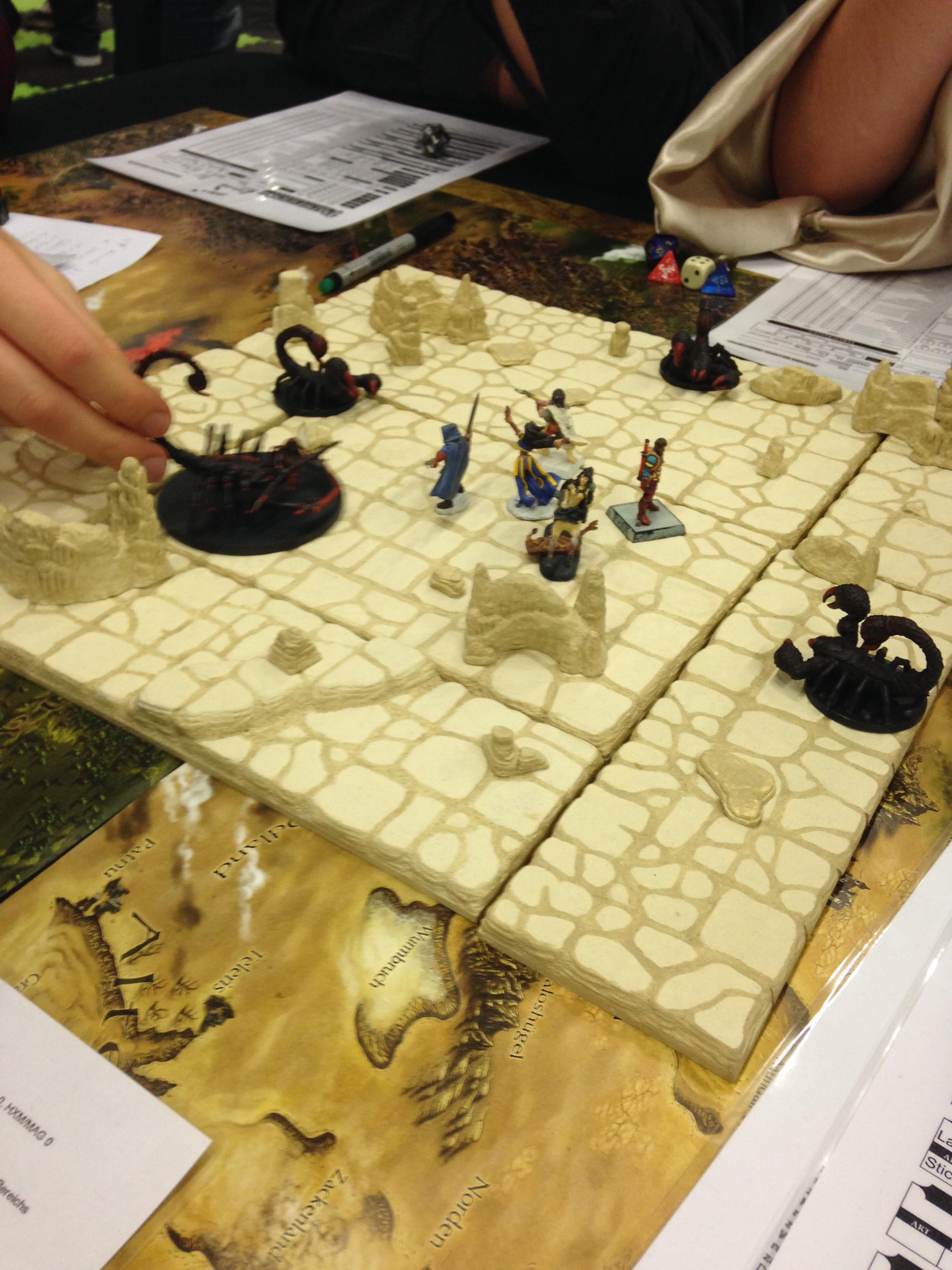 Pathfinder_Spieltreff