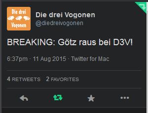 Goetz_is_raus